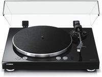 Проигрыватель Hi-Fi Yamaha TT-N503