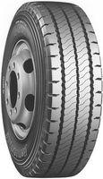 Грузовые шины Bridgestone G611 11 R22.5
