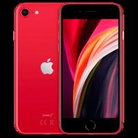 Apple iPhone SE 2020 128Gb, Red