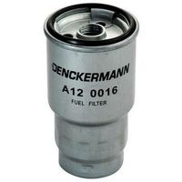 Denckermann A120016, Топливный фильтр
