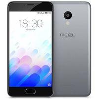 Smartphone Meizu m3 mini Gray