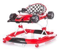 Chipolino Racer 4in1 Red (PRMF01703FR)