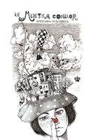In mintea copiilor - Svetlana Dorosheva