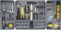 Topex Набор инструментов 38D215