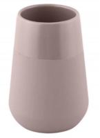 Стакан для зубных щёток Testrut Nevada (128583) Beige
