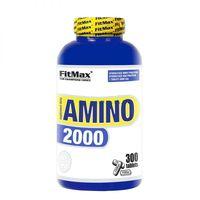 AMINO 2000 300 TAB