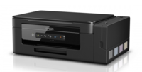 Epson L3050, Printer/Copier/Scanner, A4, Printer resolution: 5760x1440 DPI, Scanner resolution: 1200x2400 DPI, UBS type B + Wi-Fi Interface, IPrint/Email Print