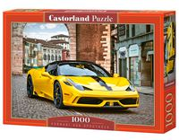 Castorland Ferrari 458 Spectacle C-103263