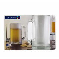 Набор кружек для пива LMINARC DRESDEN H51161