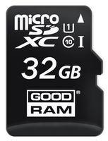 Флэш карта памяти GoodRam M1AA-0320R11
