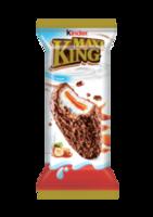 Kinder Maxi King, 1 шт.