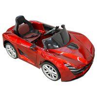 Mașină electrică, cod 134647