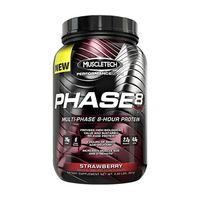 MuscleTech PHASE8, 0.907KG