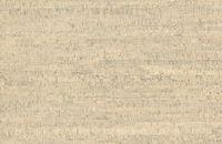 Пробковые полы Wicanders GB-01003
