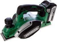 Hitachi P14DSL-RJ