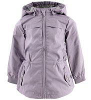 Куртка WHEAT Светло фиолетовый 7818-911 wheat