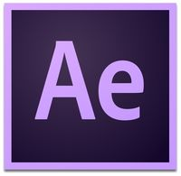 Adobe After Effects CC Subscription Renewal (65297732BA01A12)