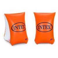 Нарукавники для плавания 6-12 лет, 30x15 см Intex 58641 (5069)