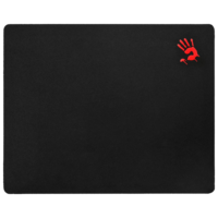 Gaming Mouse Pad Bloody B-035S