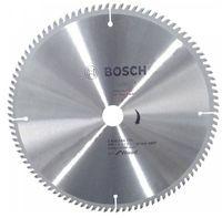 Disc de tăiere Bosch 2608644386
