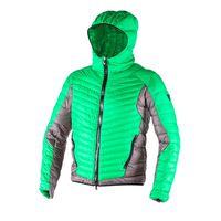 Куртка пуховая Cale Down Jacket, 4749358