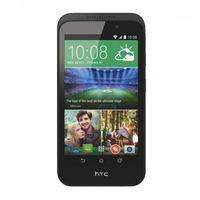 HTC Desire 320 Grey
