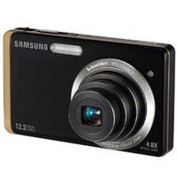 Фотоаппарат цифровой Samsung EC-ST550ZBP