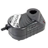 Зарядное устройство HITACHI - HIKOKI UC 3SFL  3,6В Li- on