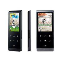 MP3 плеер Samsung YP-T10CB
