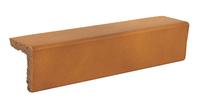 Rodamanto colțar, 245x50