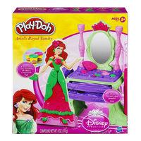 Hasbro Play doh Ariel (А2680)