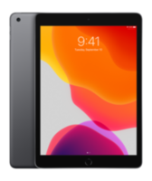 iPad 10.2 2019 32Gb WiFi Space Gray