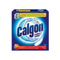 Detergent CALGON  Automat 1.5 kg +500gr