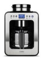 Кофеварка Caso Coffee Compact Electronic 01848