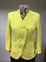 cumpără Jacheta pentru femei în Chișinău