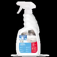 CLORO GEL - Гель-дезинфицирующее средство, 750 ml