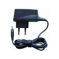 Зарядное устройство сетевое Nokia ACP-12E