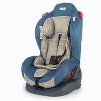 Coccolle автомобильное кресло Meissa