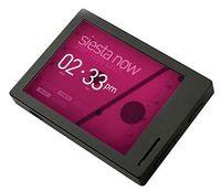 COWON iAudio M2 32GB, черный