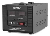 Sven AVR SLIM-1000 LCD