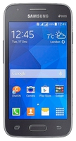Samsung Galaxy Ace 4 Duos SM-G313HU/DS (Gray)