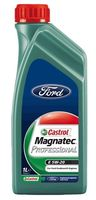 Моторное масло Castrol Magnatec Ford Professional E 5W-20 1L