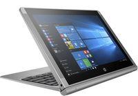 "купить HP 210 x2 G2 Tablet PC+KB 10.1"" WXGA  (1280 x 800) Intel® Atom™ X5-Z8350 up to 1.92 GHz, 4GB RAM, 64GB storage, 1*USB 3.0, 1*USB-C™ 2.0, 1* micro HDMI, microSD, Intel® HD Graphics, 5MP+1.3MP WiFi-AC/BT4.2,Win10H Entry, 2-cell, 0.59/1,2kg, Silver в Кишинёве"