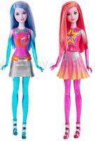 """Barbie DLT27 Кукла Галактическая близняшка из м/ф """"Barbie: Звездные приключения"""" в асс.(2)"""