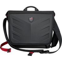 ASUS ROG Ranger Messenger Carry, NB Bag 15.6""