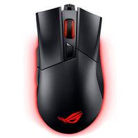 Компьютерная мышь Asus ROG Gladius II
