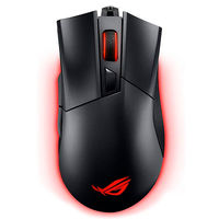 Mouse Asus ROG Gladius II