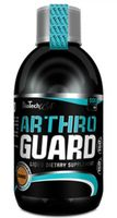 Biotechusa Arthro Guard 500ml