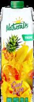 Naturalis напиток Тропик 1 Л