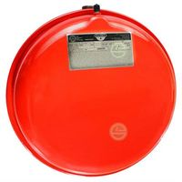 Бак расширительный Zilmet Oem-Pro 531L